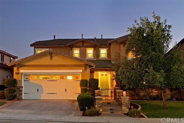 26623 Chamomile Street, Murrieta, CA 92562