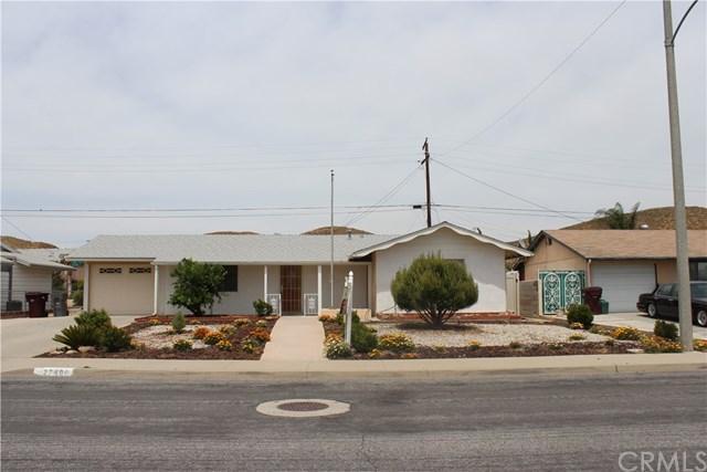 27400 Pinehurst Rd, Menifee, CA 92586