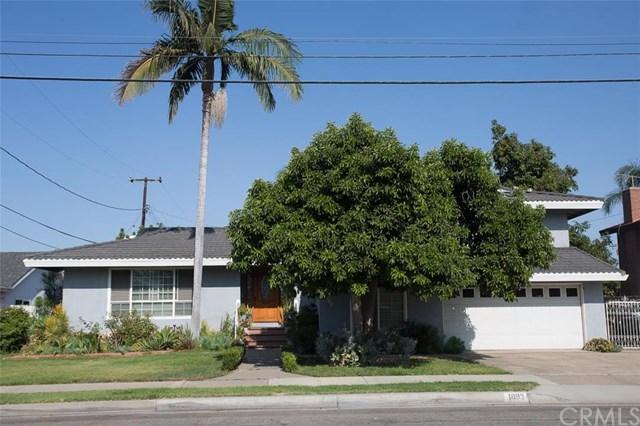 1893 N Shaffer St, Orange, CA 92865
