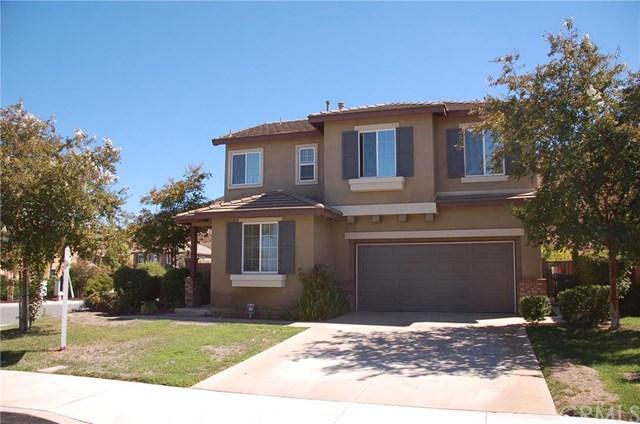 31097 Rose Cir, Murrieta, CA 92563