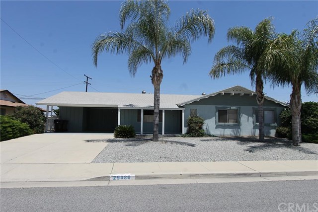 29080 Prestwick Rd, Sun City, CA 92586