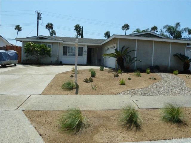 7662 Quebec Dr, Huntington Beach, CA 92648