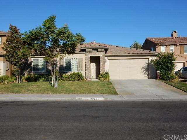 31725 Whitecrown Dr, Murrieta, CA 92563