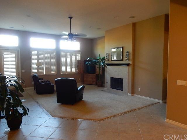 31725 Whitecrown Drive, Murrieta, CA 92563