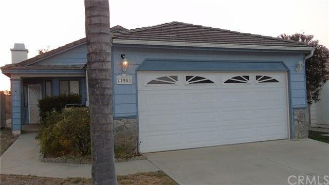 27951 Red Dawn Dr, Menifee, CA 92585
