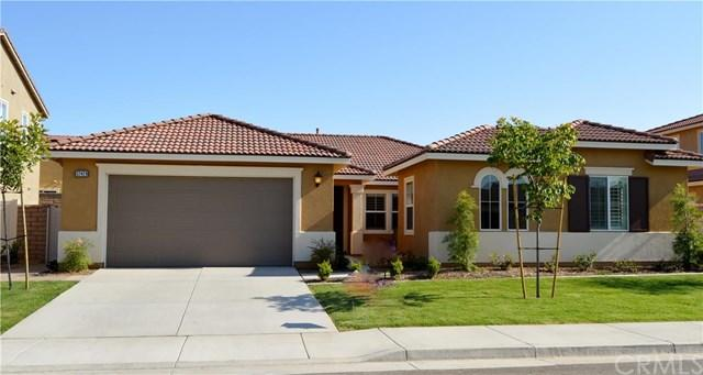 32429 Clear Springs Dr, Winchester, CA 92596
