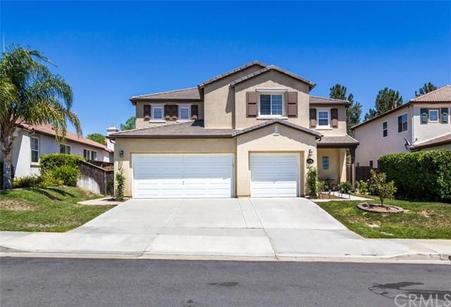 43564 Savona St, Temecula, CA 92592
