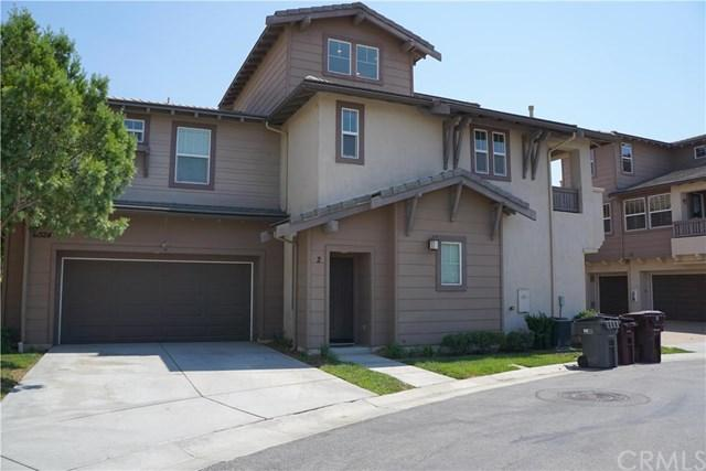 41524 Blue Canyon Ave #2, Murrieta, CA 92562