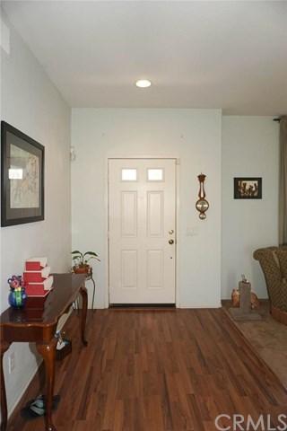 25650 Mesa Edge Court, Menifee, CA 92585