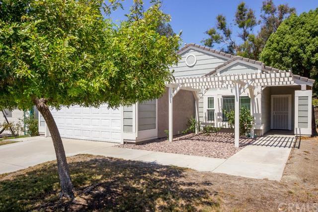 39511 Sunrose Drive, Murrieta, CA 92562