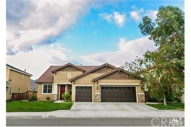 1791 Steinbeck Ave, San Jacinto, CA 92583