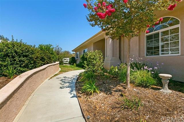 3091 Green Canyon Rd, Fallbrook, CA 92028