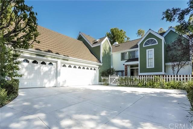 290 S Summertree Road, Anaheim, CA 92807