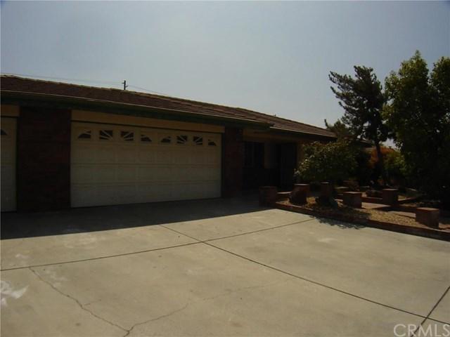 4393 Muleshoe Court, Hemet, CA 92544