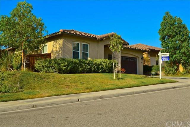 33812 Flora Springs Street, Temecula, CA 92592