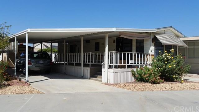 1295 S Cawston Ave #264, Hemet, CA 92545