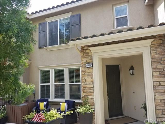 40082 Spring Place Ct, Temecula, CA 92591