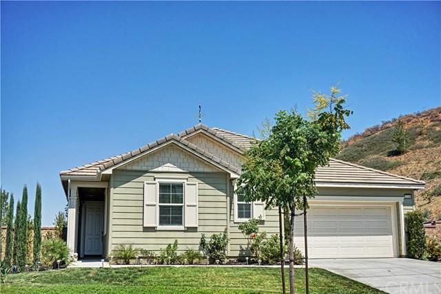 35580 Desert Rose Way, Lake Elsinore, CA 92532