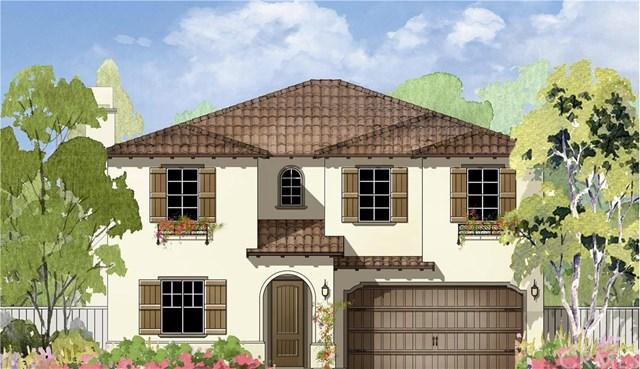 9749 La Vine Ct, Rancho Cucamonga, CA 91701
