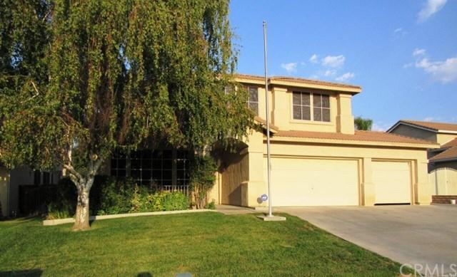 26160 Avenida Hortensia, Hemet, CA 92544