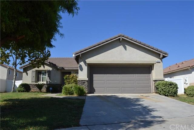 2832 Lake View Drive, Perris, CA 92571