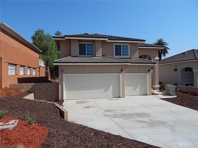 11735 Carmine St, Riverside, CA 92505