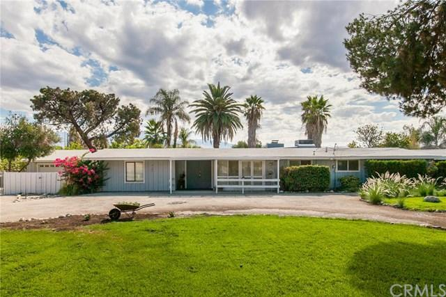 4141 Park Ave, Hemet, CA 92544