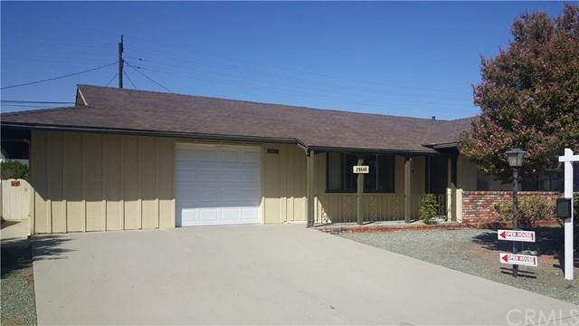 29840 Carmel Rd, Sun City, CA 92586