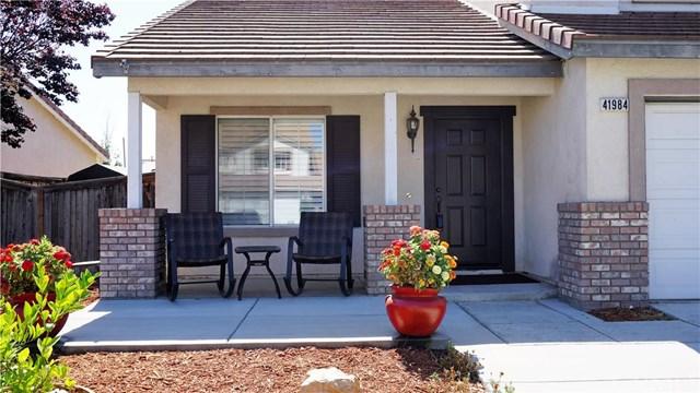 41984 Trinity River Way, Murrieta, CA 92562