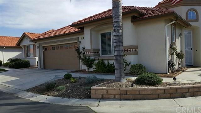 871 Bahama Drive, Hemet, CA 92543