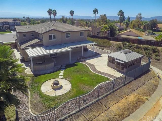 36707 Silk Oak Terrace Place, Murrieta, CA 92562