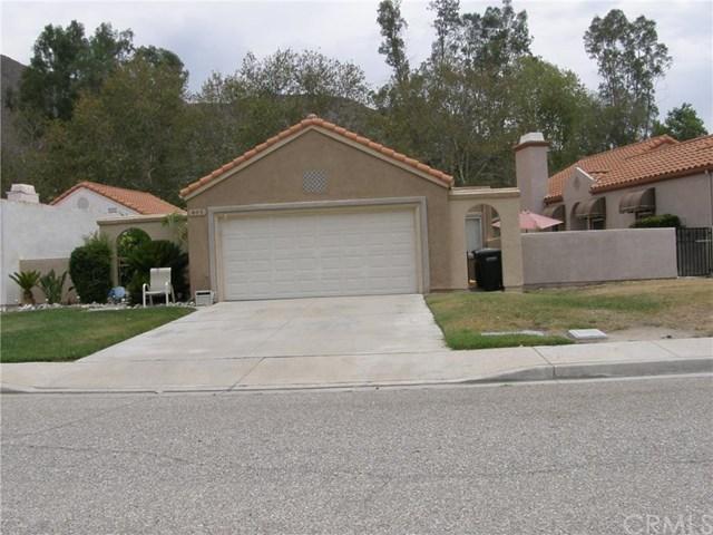 805 Torino Ave, San Jacinto, CA 92583