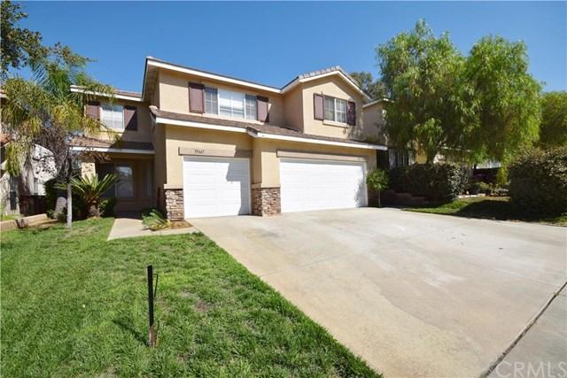 39667 Ashland Way, Murrieta, CA 92562