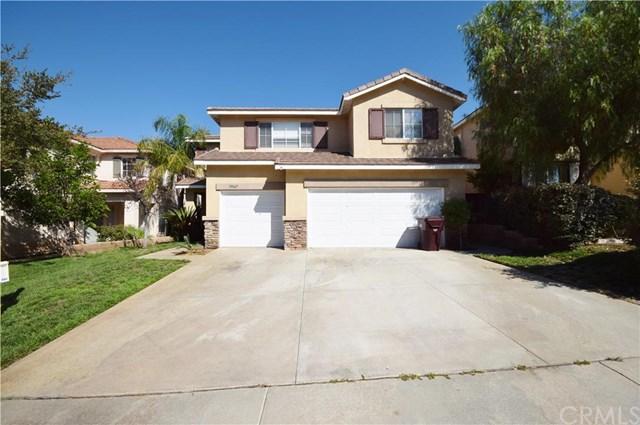 39667 Ashland Way, Murrieta, CA 92562