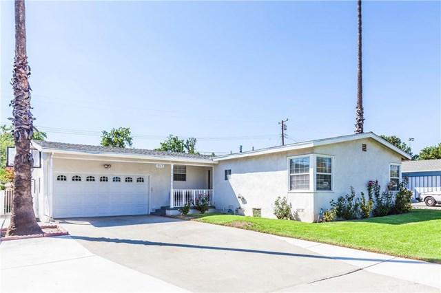 1945 Singingwood Ave, Pomona, CA 91767