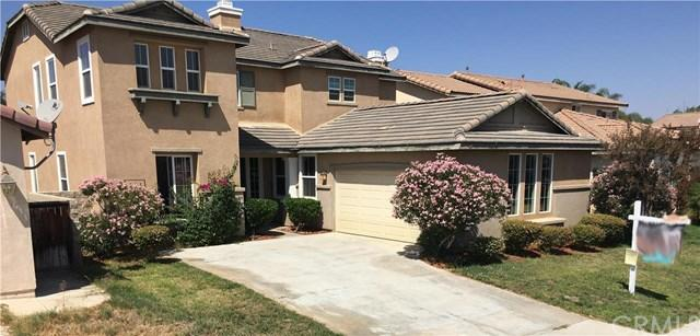 36215 Tahoe St, Winchester, CA 92596