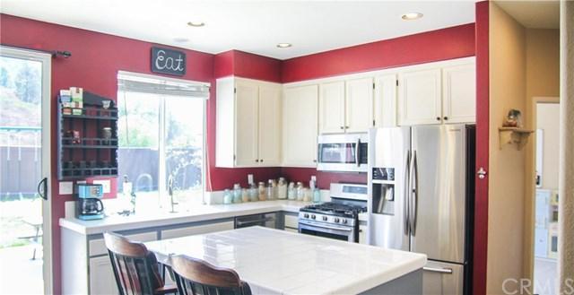 5139 Riverview Ct, Fallbrook, CA 92028