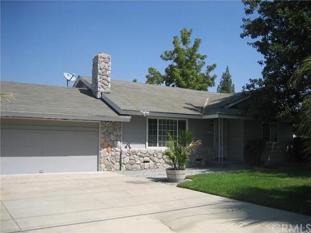 41576 Mayberry Ave, Hemet, CA 92544