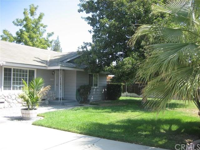 41576 Mayberry Avenue, Hemet, CA 92544