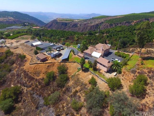 17320 Mesa Dr, Pauma Valley, CA 92061