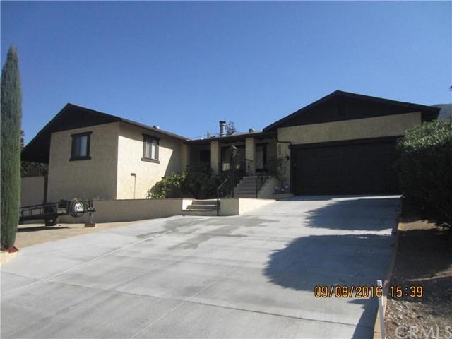 17357 Peeler Ave, Lake Elsinore, CA 92530