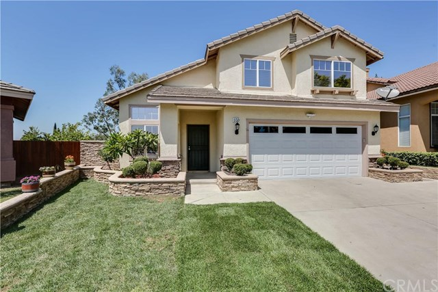 550 Brookhaven Drive, Corona, CA 92879