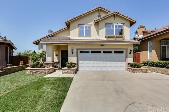 550 Brookhaven Dr, Corona, CA 92879