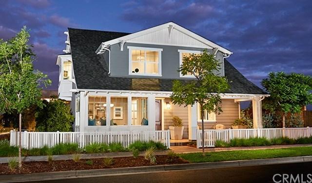 104 Mongoose Rd, Irvine, CA 92618