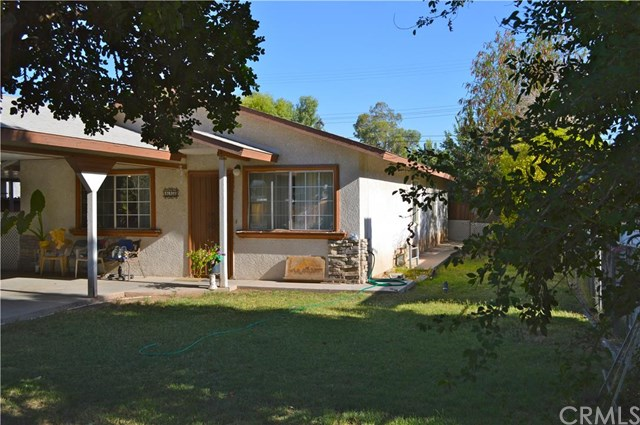 412 Washington Street, Calexico, CA 92231