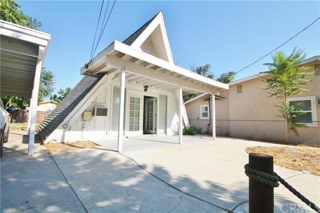 32959 Perret Boulevard, Lake Elsinore, CA 92530
