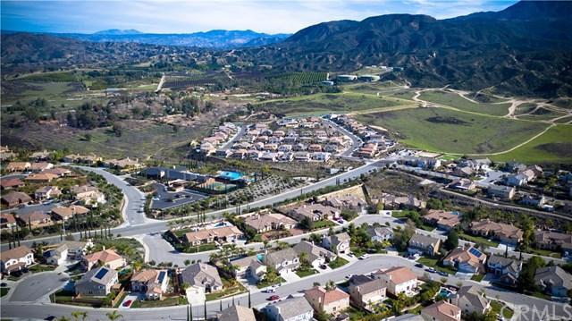 44930 Rutherford Street, Temecula, CA 92592