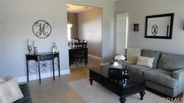 1657 Stone Creek Road, Beaumont, CA 92223