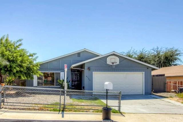 8709 Rinda Ln, Spring Valley, CA 91977