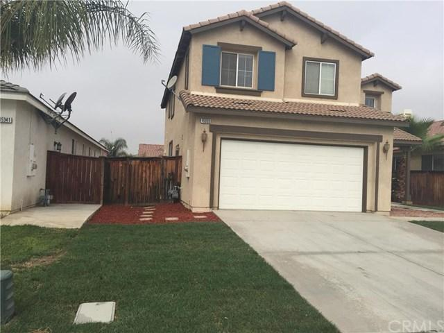 15333 Via Rio, Moreno Valley, CA 92555